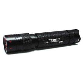 マイゾックス LEDライト φ27×L111mm (RDT-04)