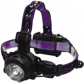 マイゾックス LEDヘッドライト 61×42×53mm (RDH-01)