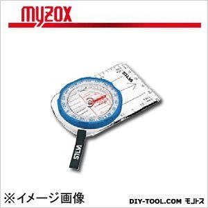 SILVA コンパス [218515] 入門モデル 方位磁石 (フィールド) コンパス