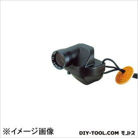 マイゾックス コンパスグラス 黒・ LED照明付 (HB-3L)