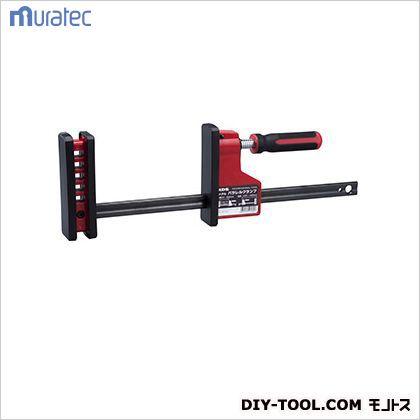 KDS KDSメタルパラレルクランプ600 768×148mm(全長×幅) MPC-600