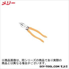 メリー ダイスペンチ(成形) 7050-11-175
