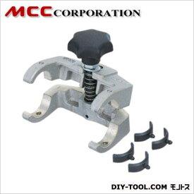 MCC ソケットクランプ (ES-30) 特殊クランプ クランプ