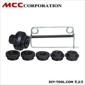 MCC ニップルアタッチメント PMMNA45