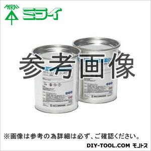 未来工業 エポキシパテL (MPT-E10-F)