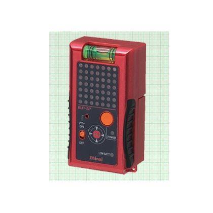 未来工業 マグネットアッター高感度タイプ(磁石探知器) BUT-SP