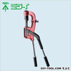 未来工業 軽天スタッドパンチ(天井下地部材穴あけ工具) MC-100