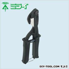 未来工業 リブだけOK(Mバー用リブカッター) MC-ROK