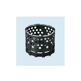 未来工業 合板、強化石膏ボード、石膏ボード用替刃 FH-BH3