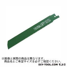 モトユキ グローバルソー パイプソ-ブレ-ド PWS-4208 5 本