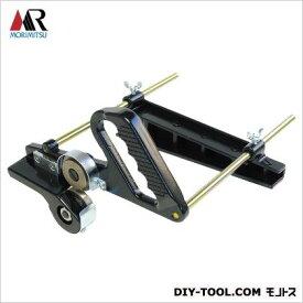 盛光 OTカッター丸型(手動式) 321 x 164 x 59 mm HCOT-0001