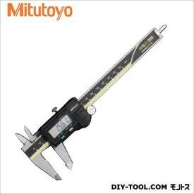 ミツトヨ ABSデジマチックキャリパデジタルノギス CD-15AX 500-151-30