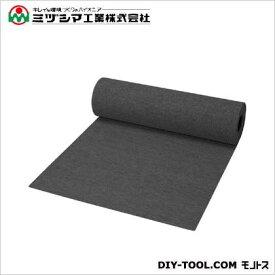ミヅシマ工業 コロナ22(パンチカーペット) M413 1820mm×25M乱 505-0052