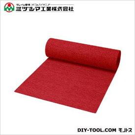 ミヅシマ工業 コロナ22(パンチカーペット) M111 2730mm×25M乱 505-0070