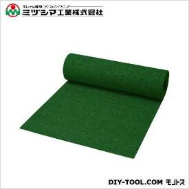 ミヅシマ工業 コロナ22(パンチカーペット) M211 2730mm×25M乱 505-0075