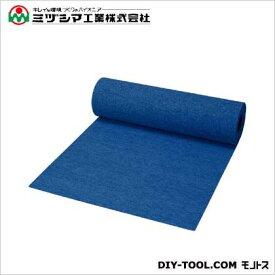 ミヅシマ工業 コロナ22(パンチカーペット) M318 2730mm×25M乱 505-0080