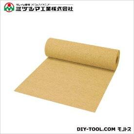 ミヅシマ工業 コロナ22(パンチカーペット) M519 2730mm×25M乱 505-0087
