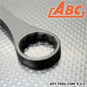 ABC 的工具 touster /TOOSTIER (工具-捣碎) 眼镜扳手类型 (TO-01)
