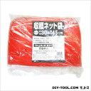 日本マタイ 収穫ネット5kg用