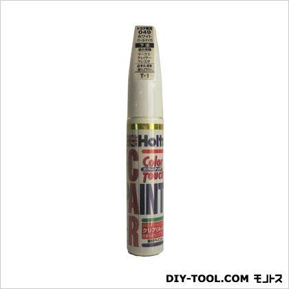 ホルツ カラータッチ トヨタ #049 ホワイトパール下塗り 20g (MH4097)