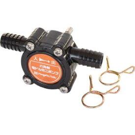 SK 六角軸電ドルミニポンプ RDP-01
