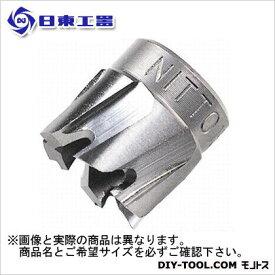 日東工器 ミニブローチ 全長:15mm NO.15314