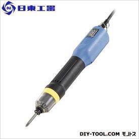 日東工器 電動ドライバ 幅×奥行×高さ:5×27.4×5cm DLV30LL-SPC