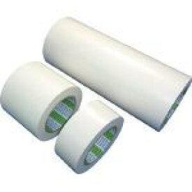 日東電工 表面保護シート SPV202 白 50mmX50m 20250 1 巻