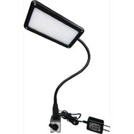 ノガ ノガLEDスタンド LEDパッド LED4000