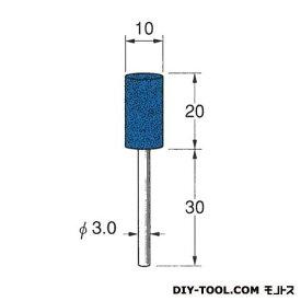 日本精密機械工作 セラミックゴム砥石 グレー (R2147) 日本精密機械工作 セラミック砥石