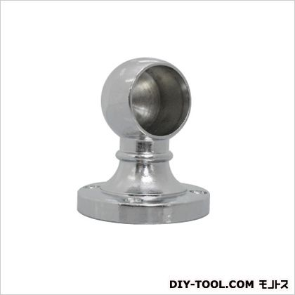 チェリークラウン ダイカストゲンコ 止 16mm (99049182)