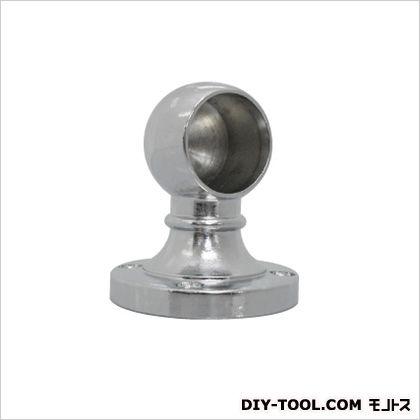 チェリークラウン ダイカストゲンコ 止 19mm (99049183)