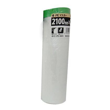 イヒカ PEマスカーテープ 2100mm×25m (PEM210)