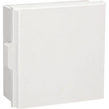 日東工業 プラボックス(汎用タイプ) ホワイトグレー (P14-33A)