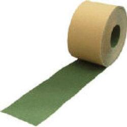 NCAノンスリップテープ(標準タイプ)緑NSP300181巻