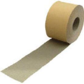 ノリタケコーテッドアブレーシブ NCA ノンスリップテープ(標準タイプ) グレー 300mm×18m NSP30018 1 巻