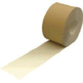 ノリタケコーテッドアブレーシブ NCA ノンスリップテープ(標準タイプ) 白 300mm×18m NSP30018 1 巻