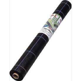 ワイドクロス 防草アグリシート (×1) BK1515120