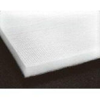 1卷供日本Vilene魚片盾空氣過濾器塗抹小房間使用的PA350HL1600X20