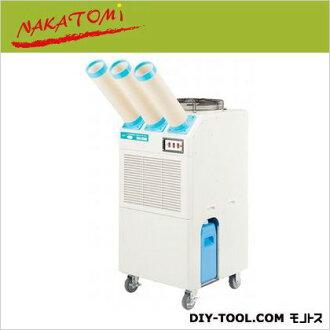 中臣三杜現貨冷卻器 (SAC-6500)