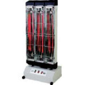 ナカトミ 遠赤外線電気ヒーターIFH−30TP IFH-30TP