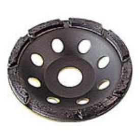 大見工業 ハンディーショッター替刃 (SYO110H) 1枚 電動サンダー用 サンダー用 サンダー 電動サンダー ジスクグラインダー