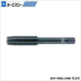 OSG タップ 22634 H-HT #3 H 2(OH2) M10X1.5