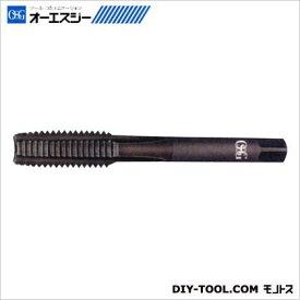 OSG タップ 22033 EX-SUS-HT #3 H OH3 M14X1.5