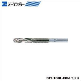 OSG タップ XA 22519 DRT H 3 M5X0.8