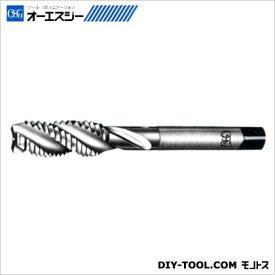 OSG タップ EX-SFT H OH3 M22X2 18275 EX-SFT H OH3 M22X2