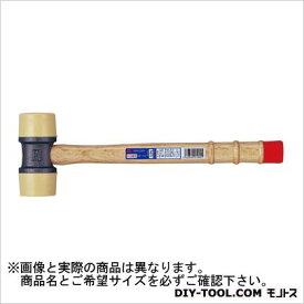 OH ソフトハンマーF(鉄)#2(1.0) SF-10
