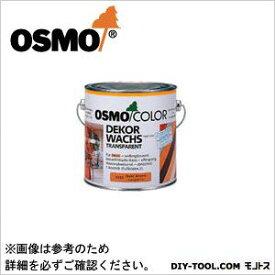 オスモ&エーデル オスモカラーエキストラクリアー 10L 1101