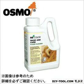 オスモ&エーデル ウォッシュ&ケアー自然の植物油洗剤 1L 8016