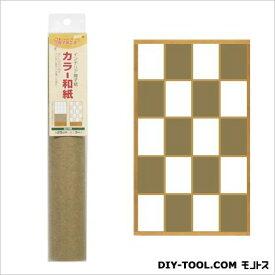 大直 インテリア障子紙カラー和紙 なまかべ 28cm×3.0m 15-04